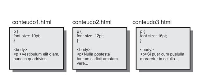 curso-html-css-interno