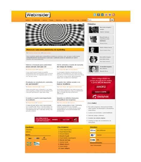 curso-html-includes01