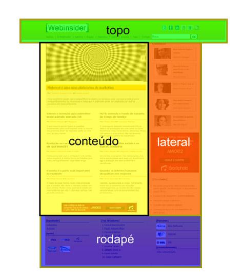 curso-html-includes02