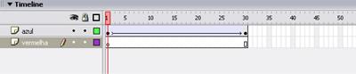 curso-basico-timeline-bilhar01
